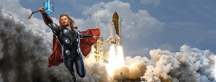 thor-uzay-mekigi