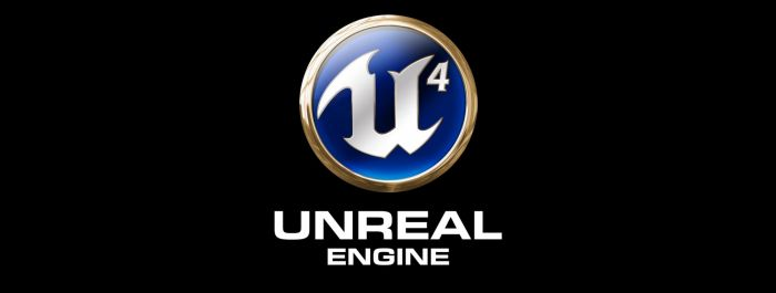 unreal-engine-4-banner