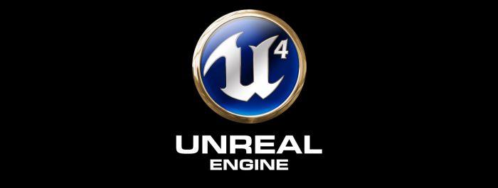 Unreal Engine 4 Ücretsiz Oldu!