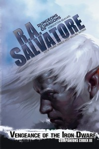 vengeance-of-the-iron-dwarf-kapak