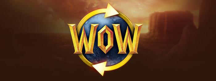 wow-token-banner