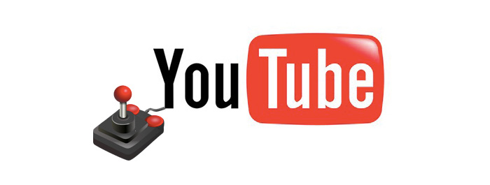 youtube-oyun-yayin