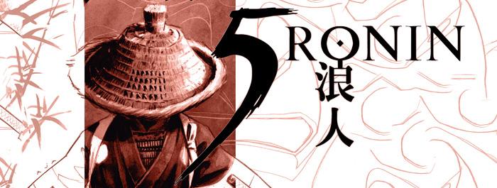 5-ronin-banner