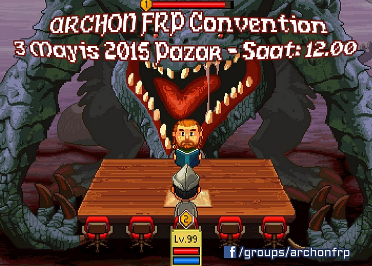 Arc_FRP_Convention2