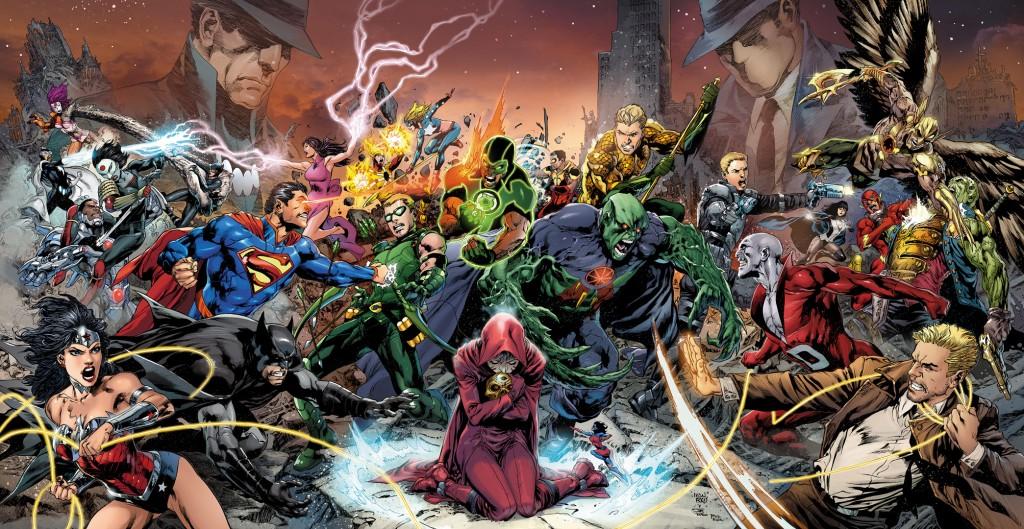 DC-Comics-Trinity-War