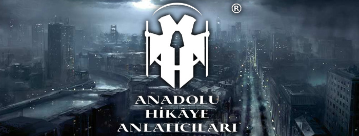 anadolu-hikaye-anlaticilari-banner