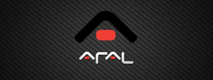 aral-banner