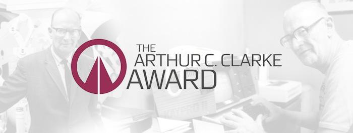 arthur-c-clarke-award