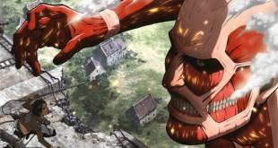 attack-on-titan-660x400