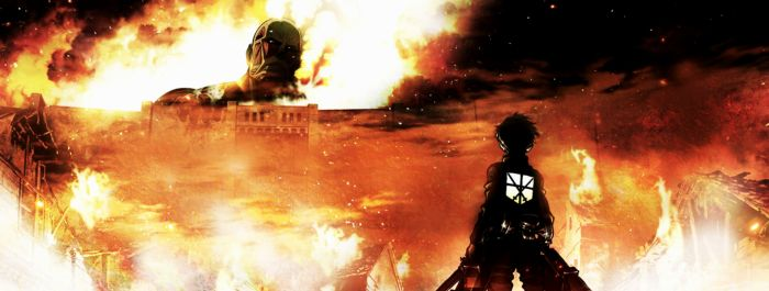 attack-on-titan-banner