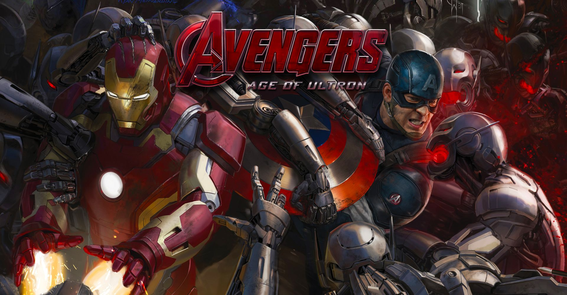 avengers-age-of-ultron-gorsel
