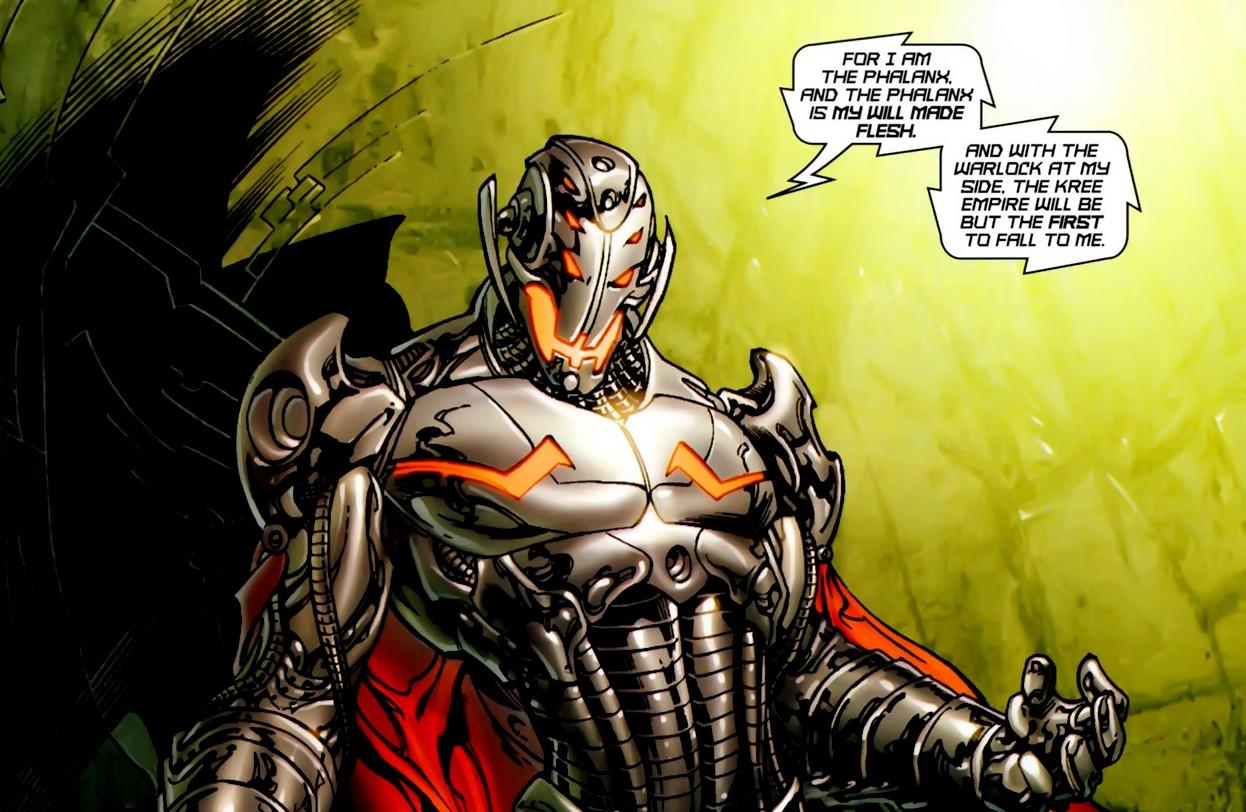 avengers-annihilation-conquest