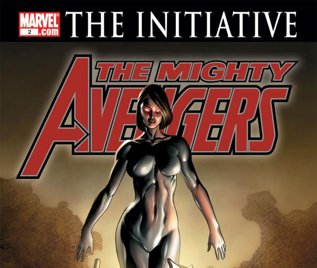 avengers-mighty-ultron
