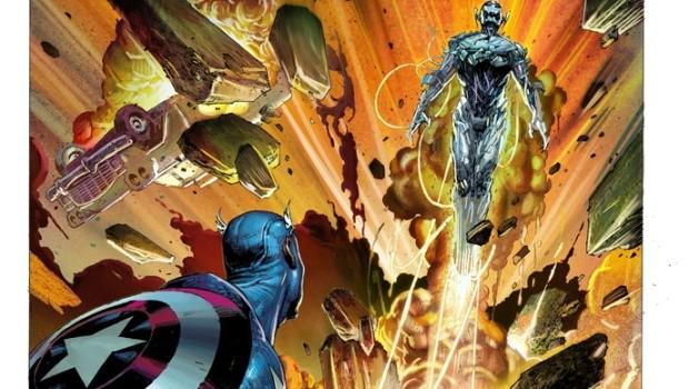avengers-rage-of-ultron