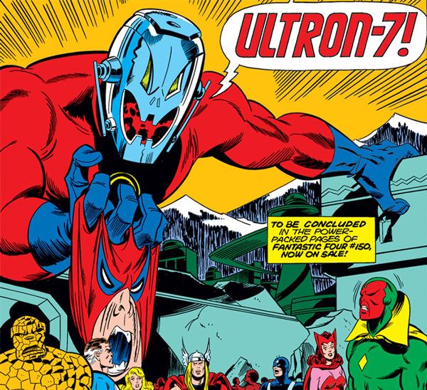 avengers-ultron-7