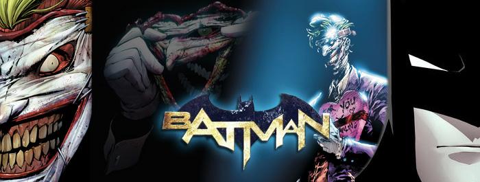 batman-ailenin-olumu-banner
