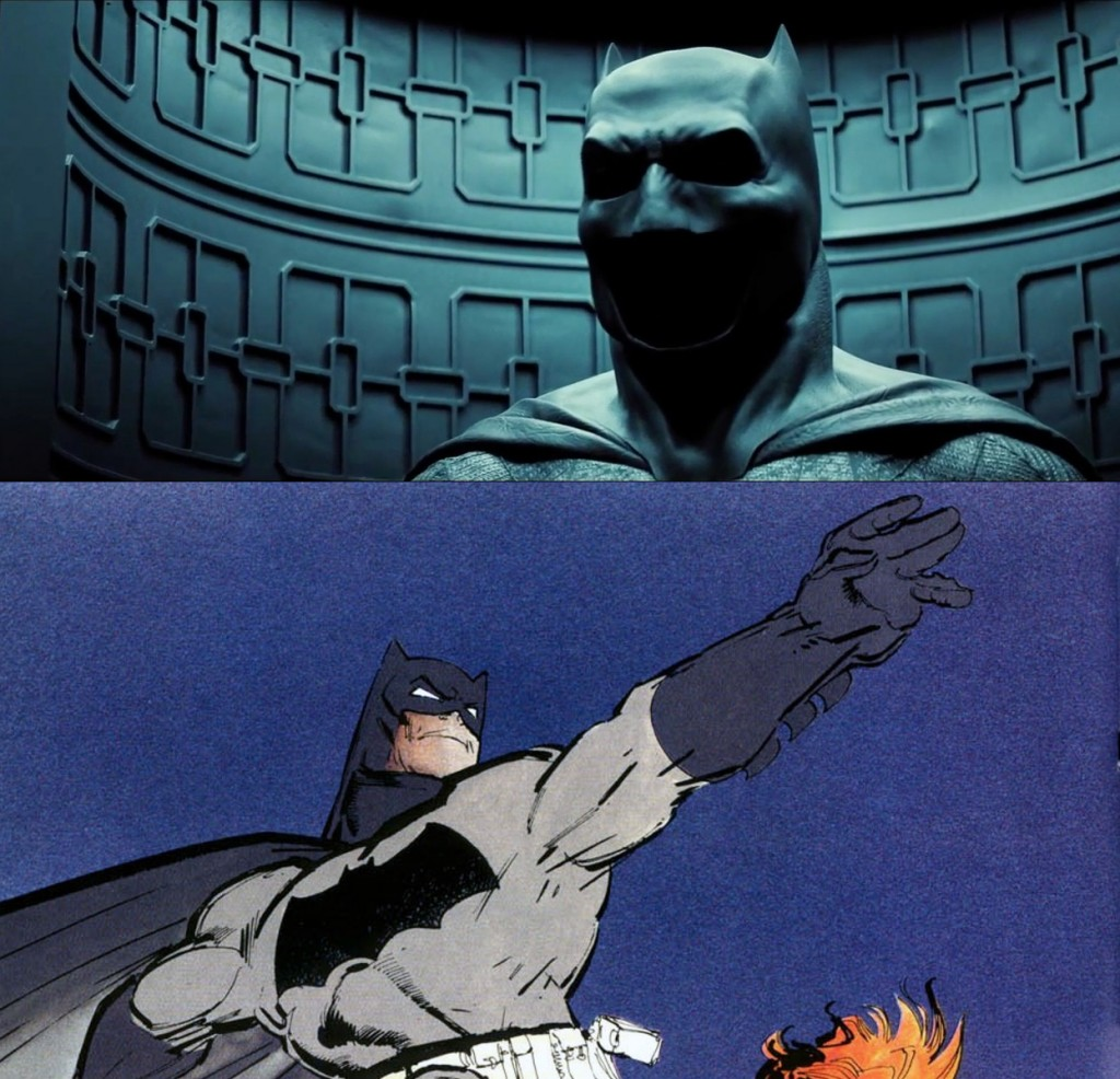 batman-kostum-dark-knight-returns