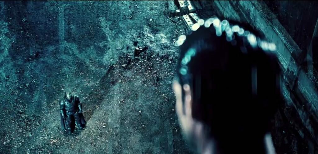 batman-superman-do-you-bleed