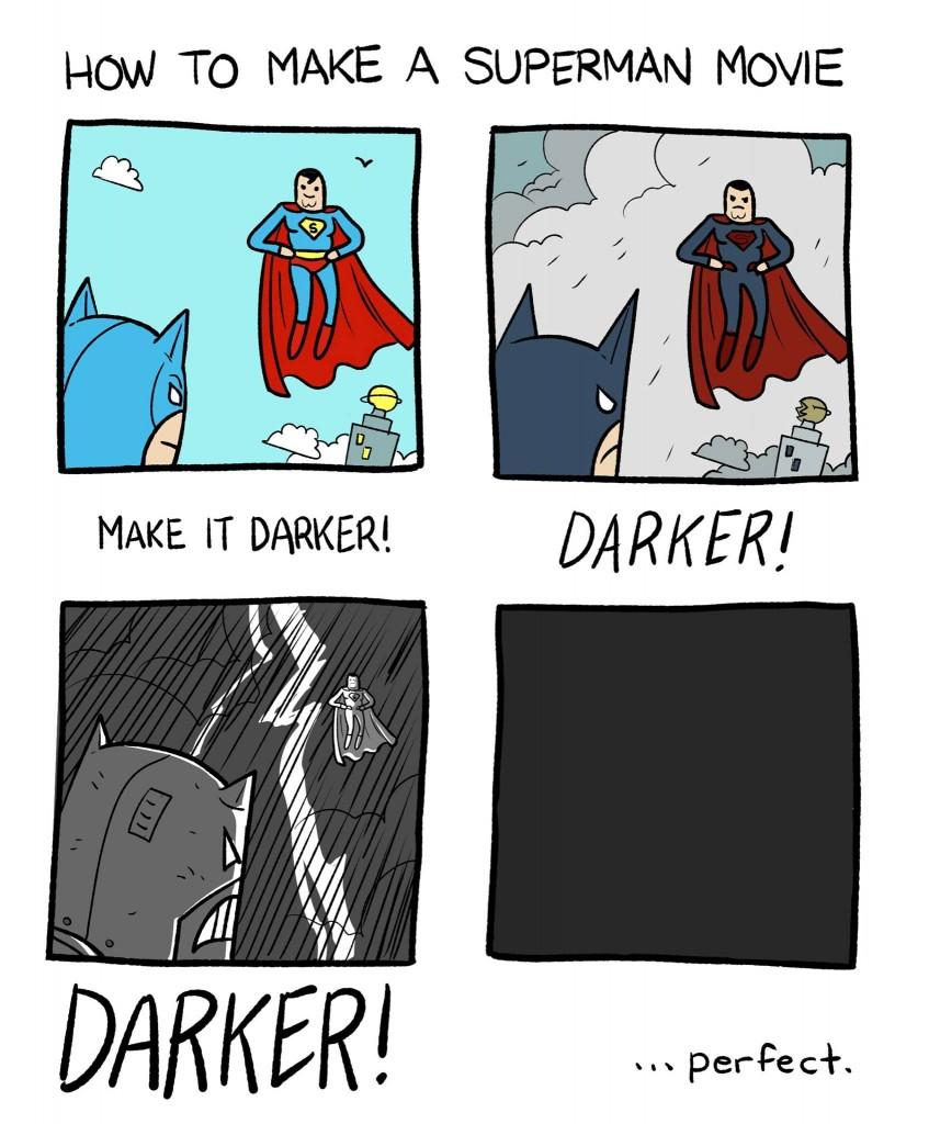 batman-v-superman-darker
