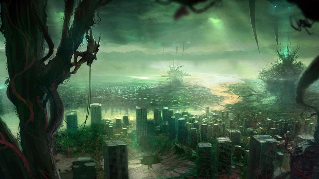 bilimkurgu-distopia