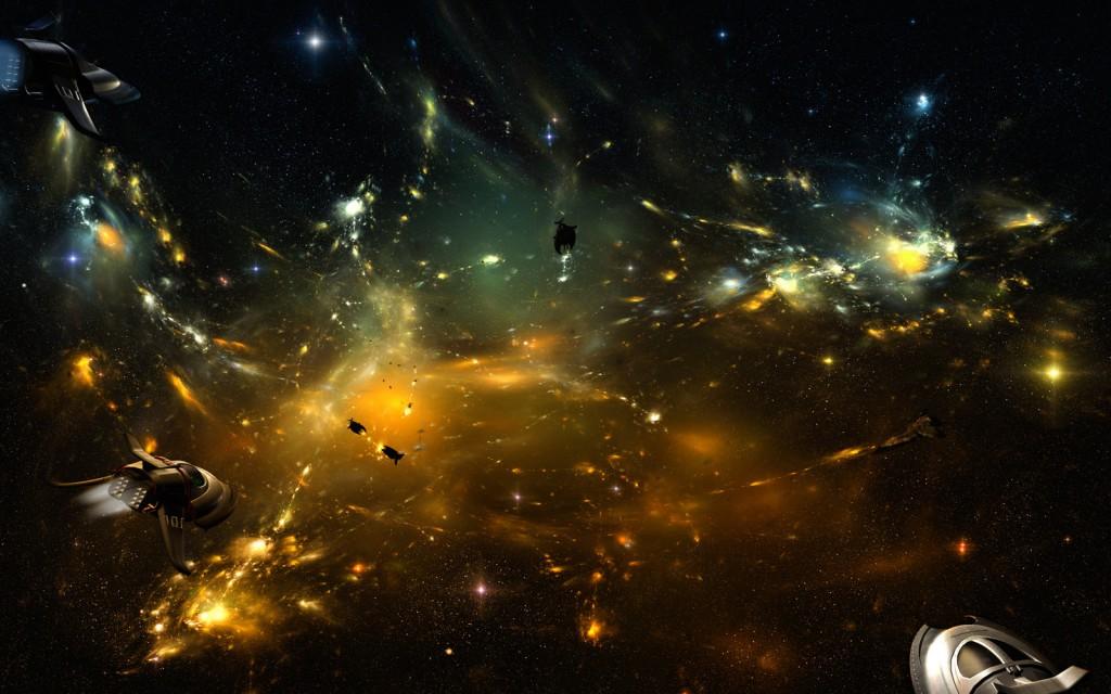 bilimkurgu-solar-uzay