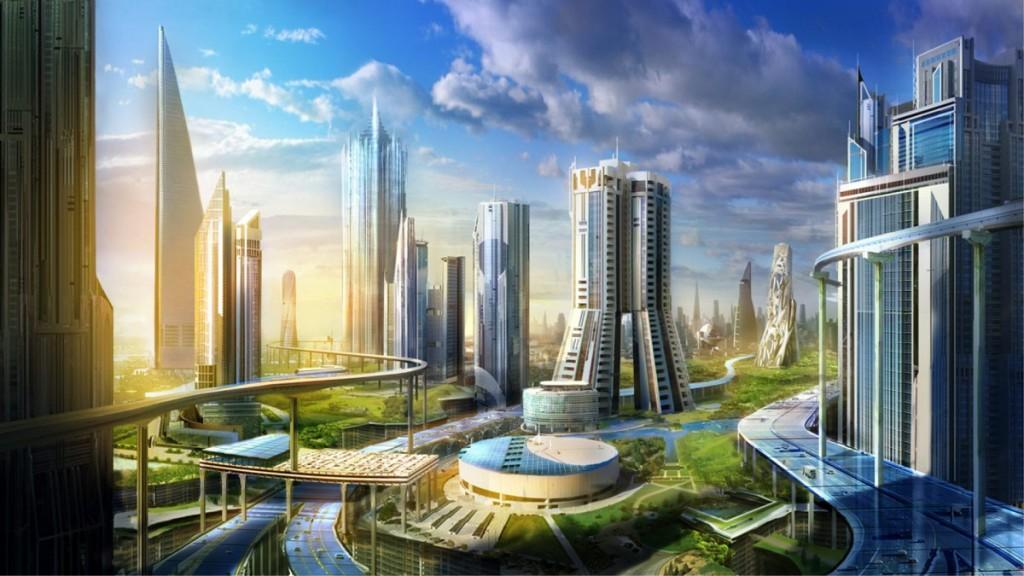 bilimkurgu-utopia-science-fiction