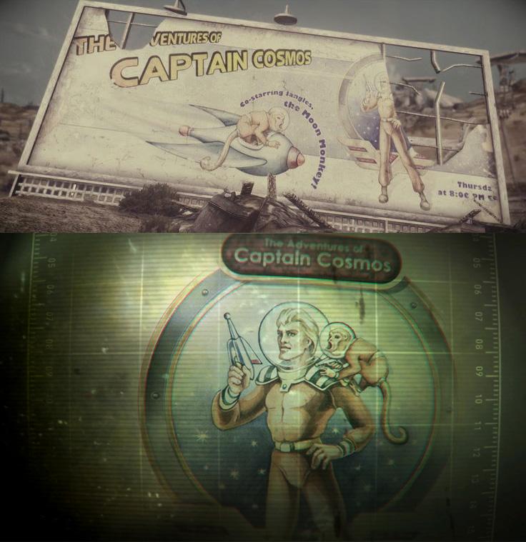 captain-cosmos-fallout3