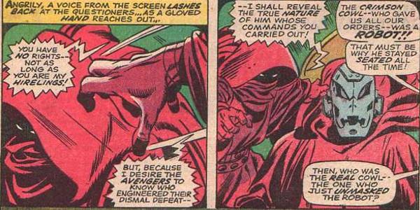 crimson-cowl-avengers