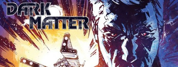 dark-matter-banner