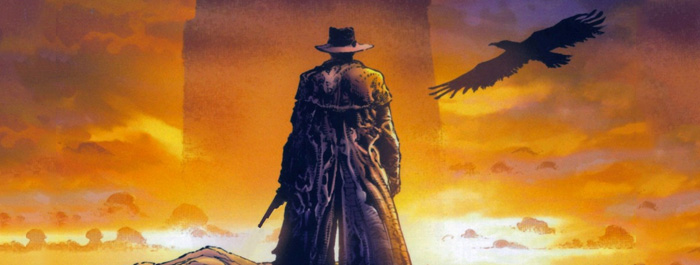 dark-tower-stephen-king