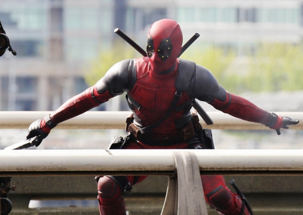 deadpool-set-arkasi-gorsel-008