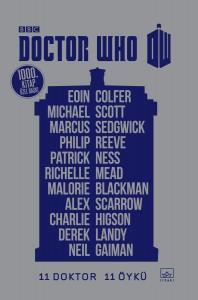 doctor-who-11-doktor-11-oyku-kapak