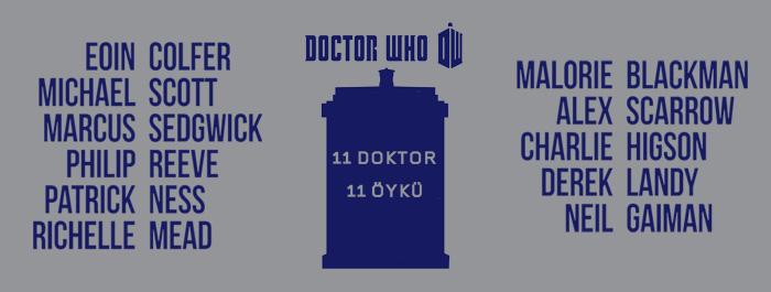 doctor-who-oyku-banner