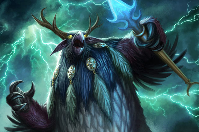 druid-of-the-claw