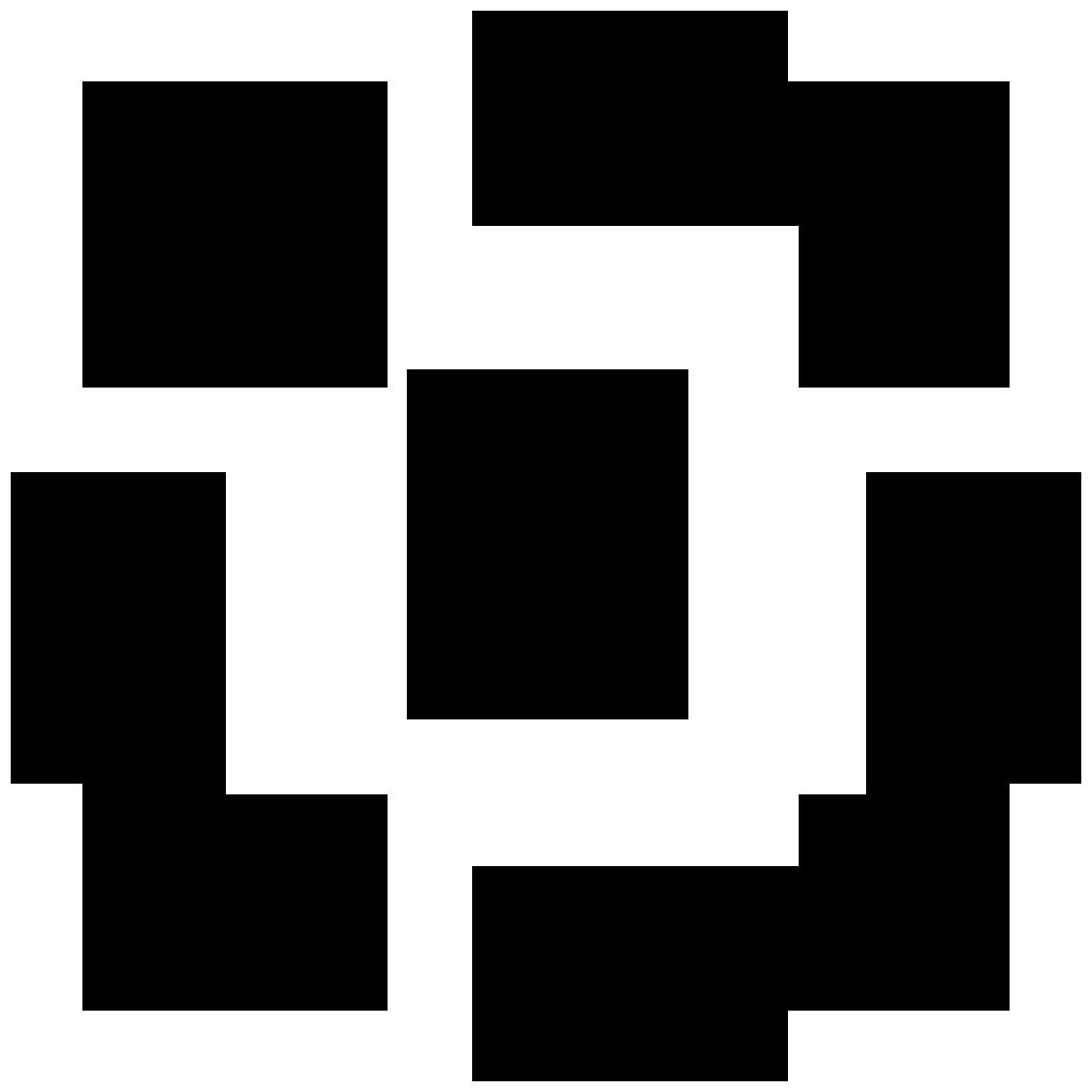 enclave-logo