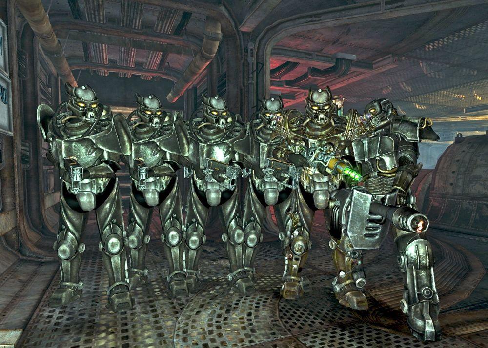 enclave-squad-sigma