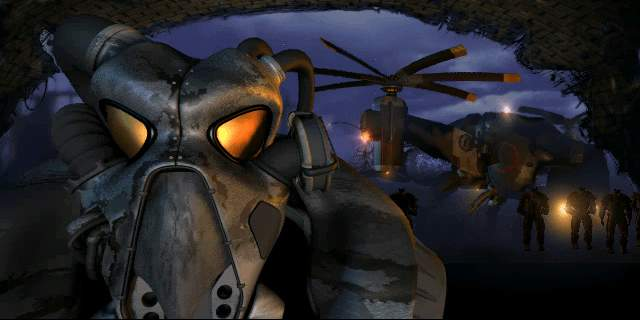 fallout-2-enclave-askerleri