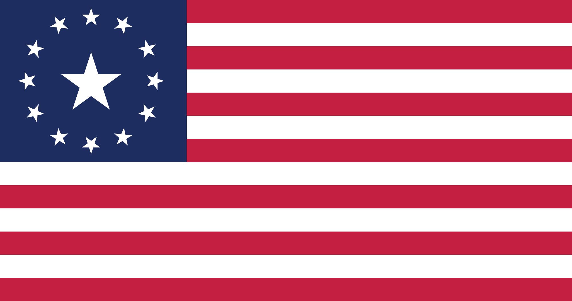 fallout-birlesik-devletler-bayragi
