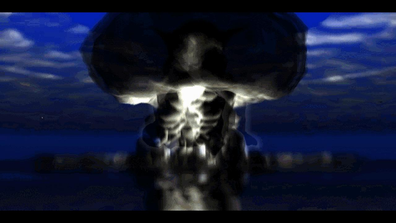 fallout-enclave-oil-rig