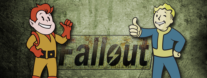 fallout-pipboy-vault-boy