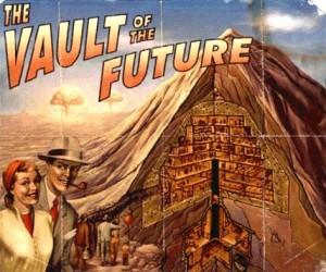 fallout-vault-poster