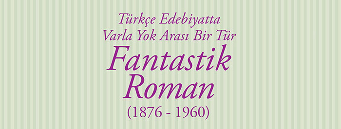 fantastik-roman-banner