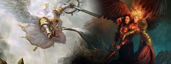heroes-banner-oyun