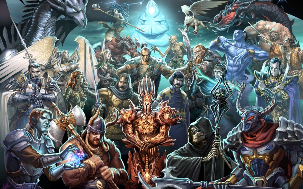 heroes-of-might-and-magic