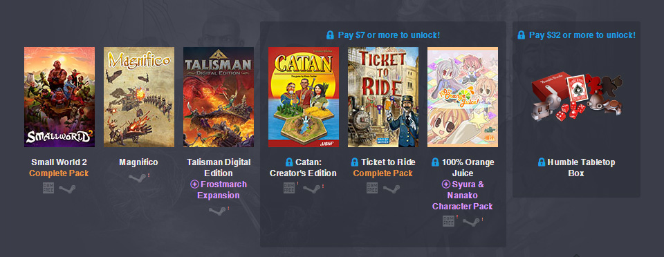 humble-bundle-tabletops-oyunlar