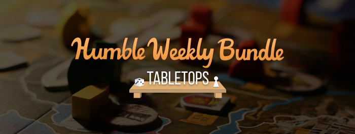 humble-bundle-tabletops