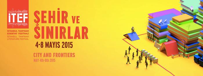 itef-2015-sehir-ve-sinirlar-banner