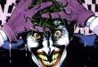joker-banner