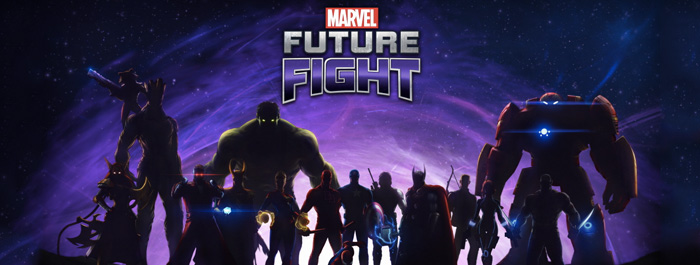 marvel-future-fight-banner