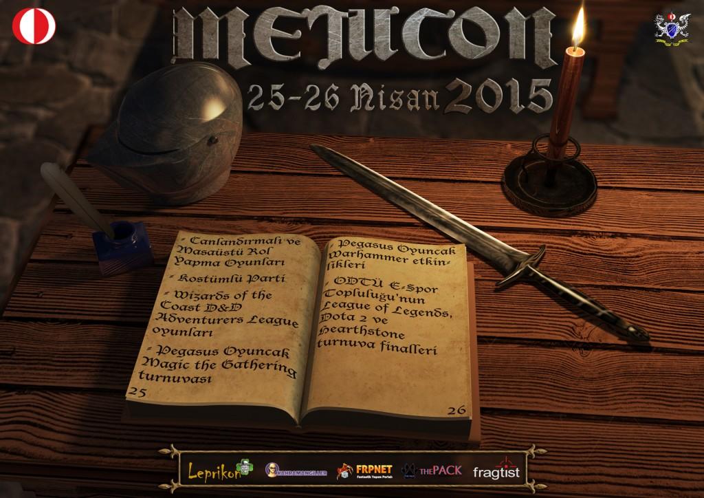 metucon-2015